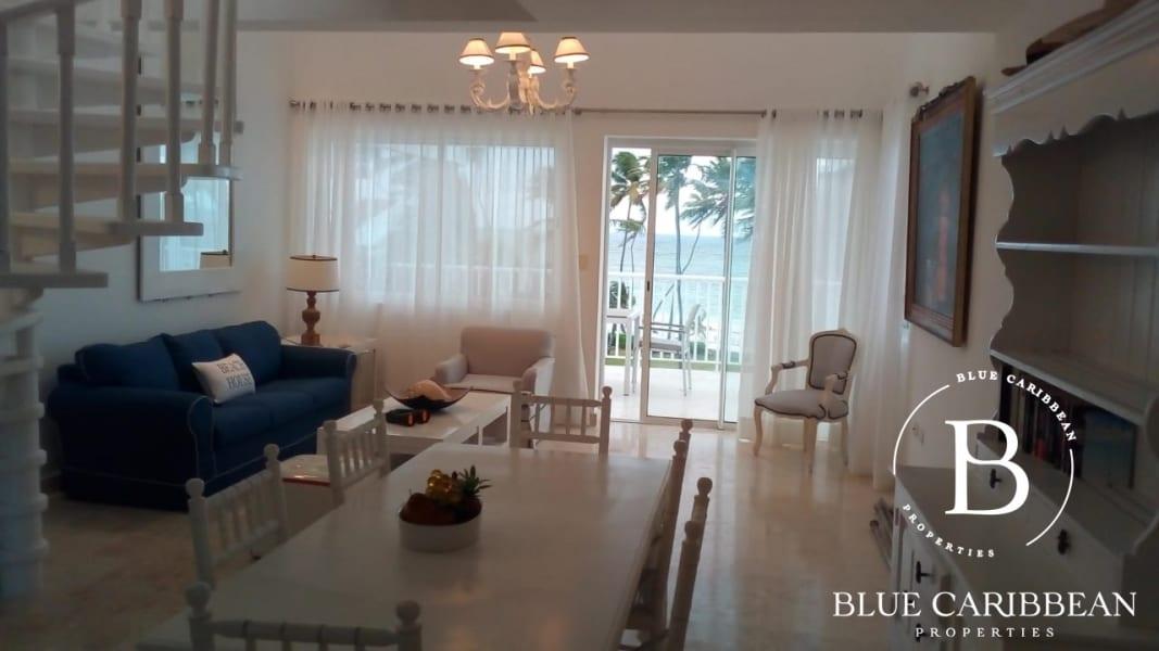 Beach property - Property beach - beach condo dghthtr76767