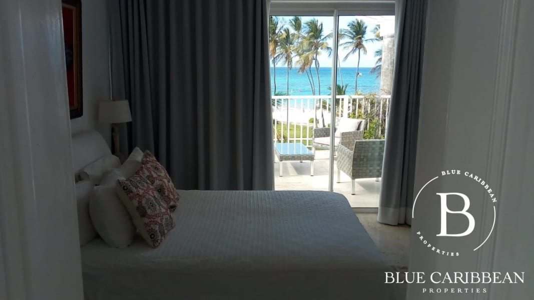 Beach property - Property beach - beach condo thyu77887878