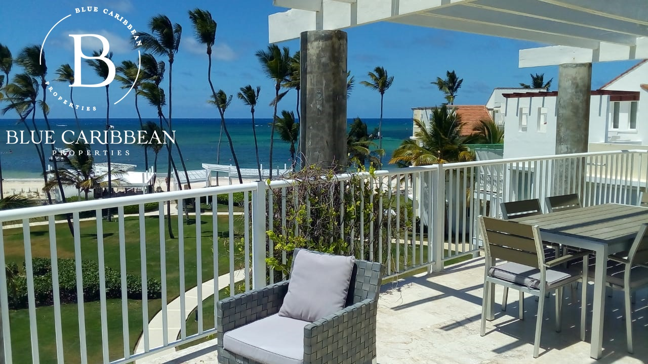 Beach property - Property beach - beach condo rhtrt7