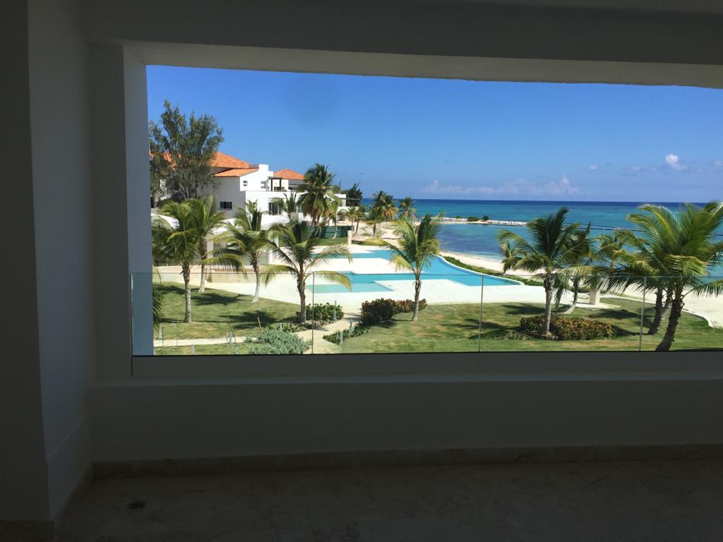Real estate punta cana - punta cana property , punta cana beach property ghh567676
