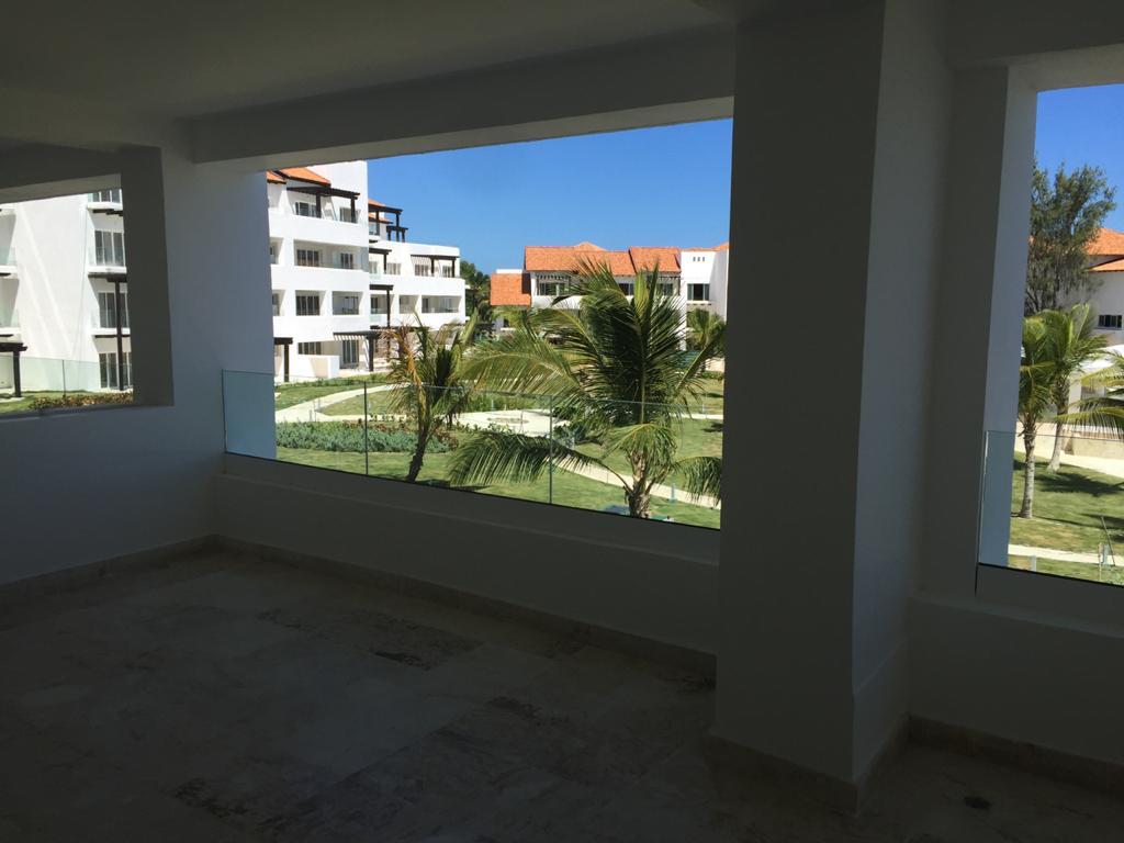 punta cana properties 443545
