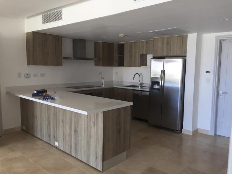 Real estate punta cana - punta cana property , punta cana beach property hytry6868