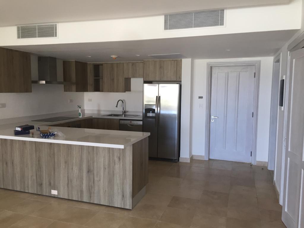 Real estate punta cana - punta cana property , punta cana beach property dghtru678