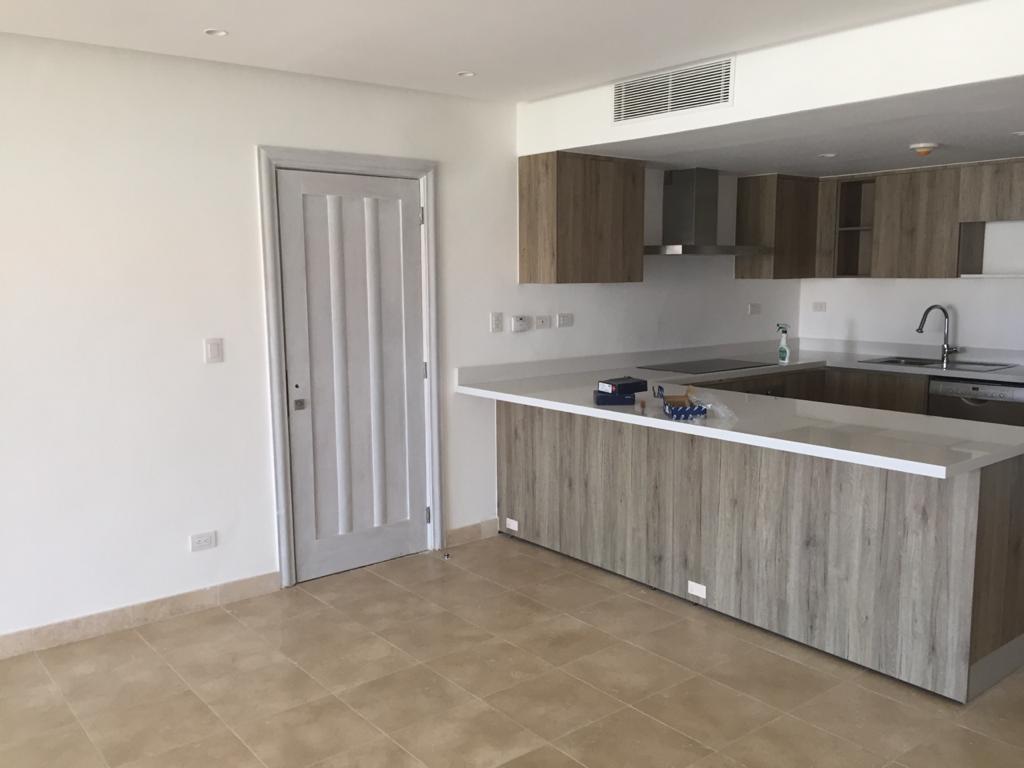 Real estate punta cana - punta cana property , punta cana beach propertybtr68