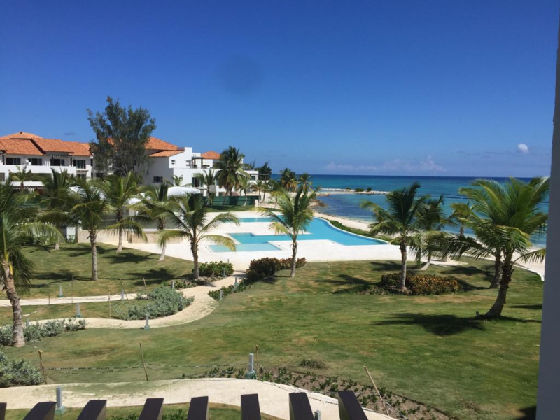 Real estate punta cana - punta cana property , punta cana beach property rgtry6r768