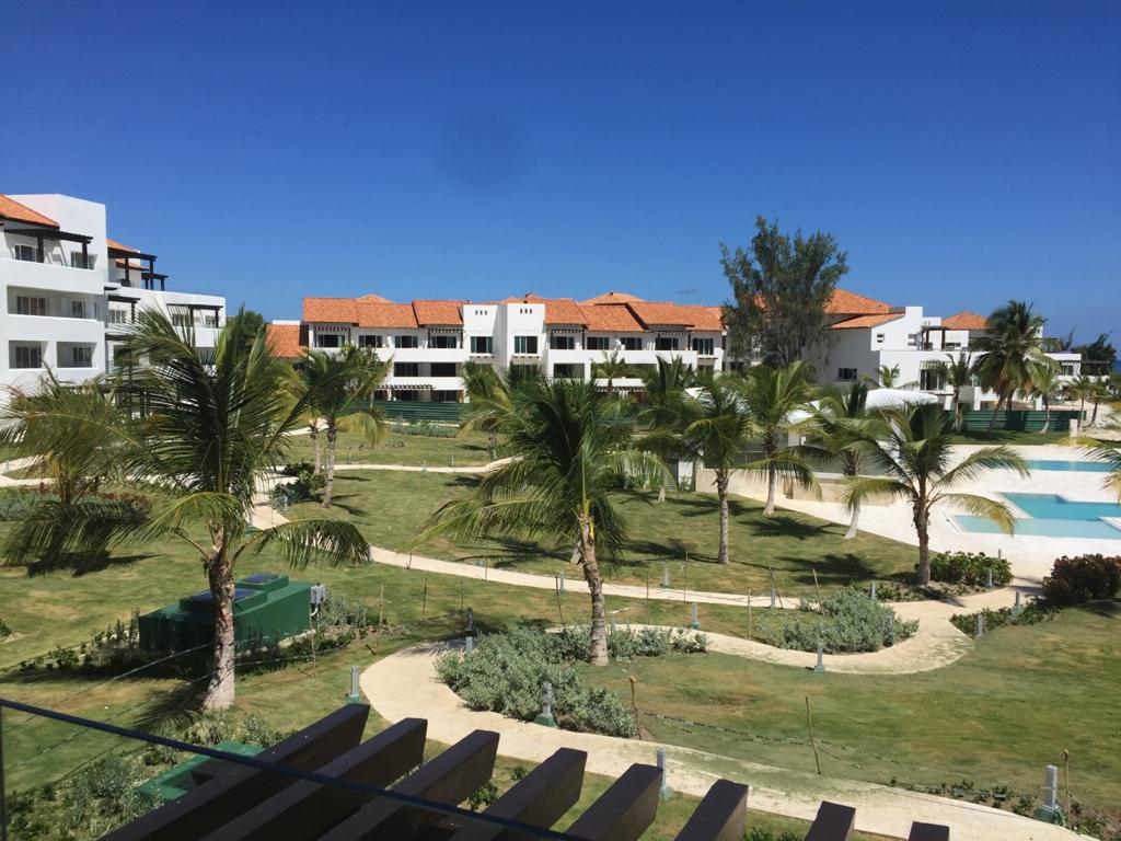 Real estate punta cana - punta cana property , punta cana beach property dfhtry65787