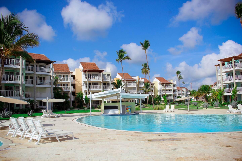 Beach property - Property beach - beach condo fdgthtry7